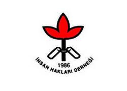 Türkiye İnsan Hakları Derneği Vakfı 28